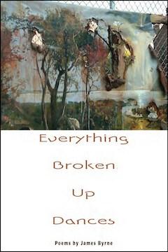 broken_up_dances360